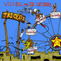 Wild Bill and the Lost Knobs image