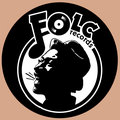 FOLC RECORDS image