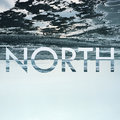 The NORTH Project image