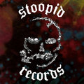 Stoopid Records image