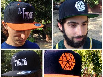 Phorms Hat main photo