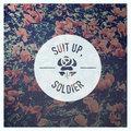 Suit Up, Soldier image