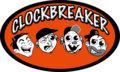Clockbreaker image
