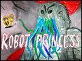 Robot Princess image