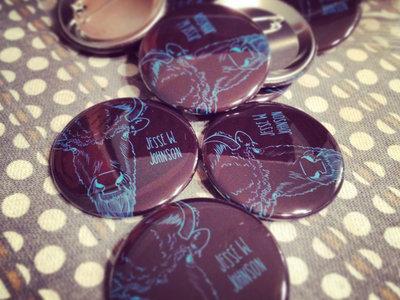 Buffalo Buttons main photo