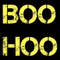 BOO HOO Blastreaming image