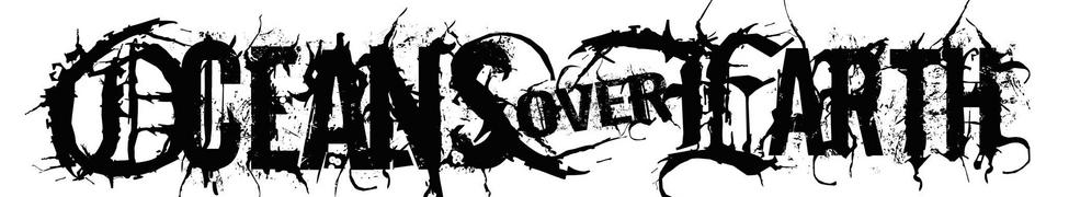 molotov solution discography