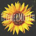 FlowerMouth image