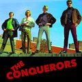 The Conquerors image