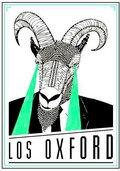 Los Oxford image