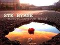Ste Byrne image