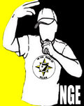 NGE All Stars image