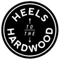 Heels To The Hardwood image