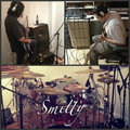 Smitty the Band image