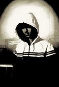 Sukh Knight image
