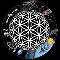 Universcience image