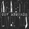 COF Records image