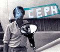 CEPH image