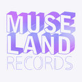 MuseLandRecords image