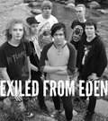 Exiled From Eden image