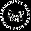 The Bus Station Loonies image