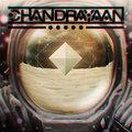 CHANDRAYAAN image