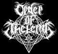 Order of Thelema image