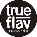 Trueflav Records image