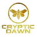 cryptic dawn image
