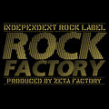 ROCK FACTORY image