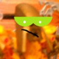 Pokermask image