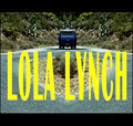 Lola Lynch image
