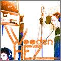 Wooden HEZ image