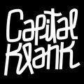 capital klank image