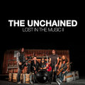 The Unchained image