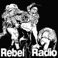 Rebel Radio image