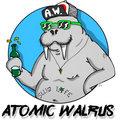 Atomic Walrus image