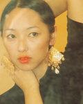 White Blush image