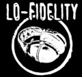 Lo-Fidelity Records & Distribution image