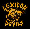 LEXICON DEVILS image