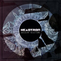 Headtron Music image