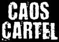 CAOS CARTEL image