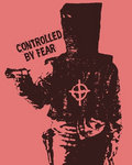 ControlledByFear image