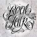Real Talk Records image