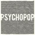PSYCHOPOP image