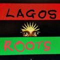Lagos Roots Afrobeat Ensemble image