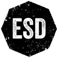 ESD - Explore, Search, Discover image