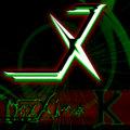 MaxXimus K image