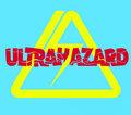 Ultrahazard image