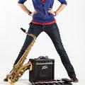 Kendra Emery image